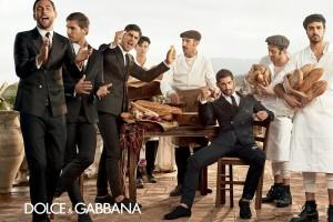 dolce-gabbana-menswear-fall-winter-2012-13-11