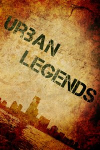 urban_legends_24341_01