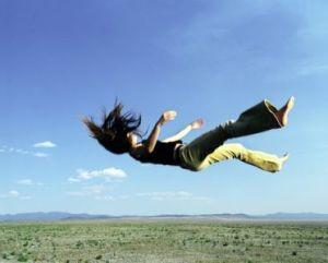 woman-falling1