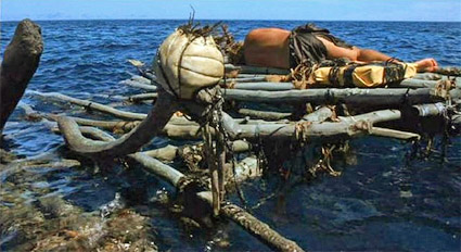 Cast_Away_wilson_tom_raft