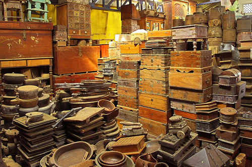 cochin-antiques-warehouse