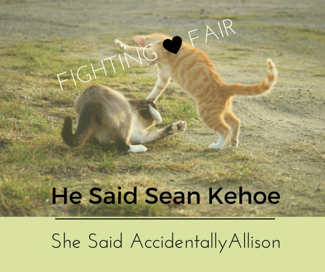 he-said-sean-kehoe_-she-said-accidentallyallison