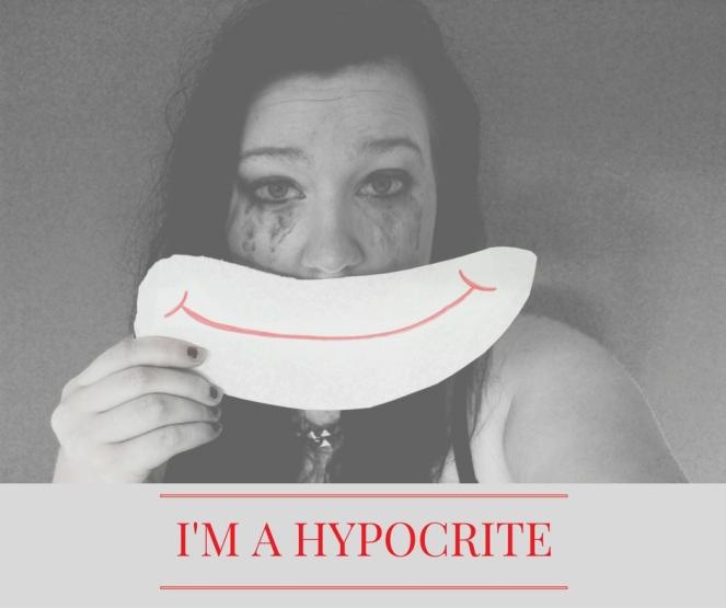 im-a-hypocrite