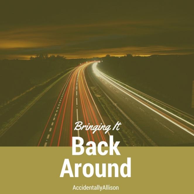 bringing-it-back